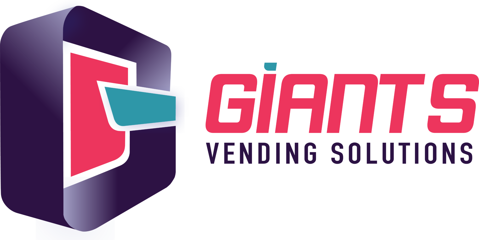 Giants Vending Solutions